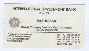 Ioan Belea 1