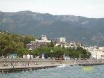 Ialta1