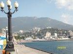 Ialta2