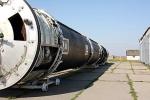 Soviet-Union-SS-18-Intercontinental-Ballistic-Missile-Satan-1