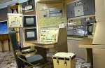 Ukraine-the-Strategic-Missile-Force-Base-Sitting-in-a-chair-and-experience-what-Command