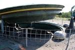 Ukraine-the-Strategic-Missile-Force-Base