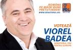 varianta-de-electoral-badea2