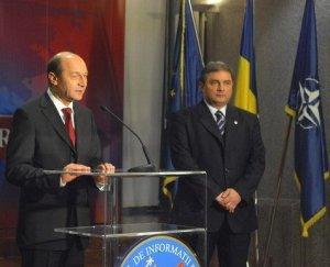 Silviu Predoiu, penalul din umbra lui Basescu