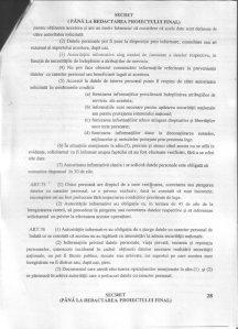 Image28
