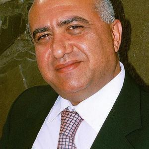 omar-hayssam