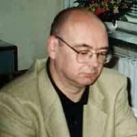 Procurorul-Doru-Cristescu-vrea-la-Ministerul-Justitiei