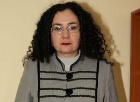 Oana-Schmidt-Haineala-mijl