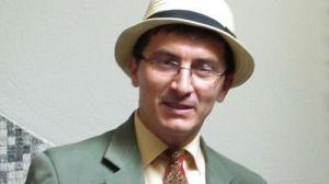 antonie_popescu_avocat
