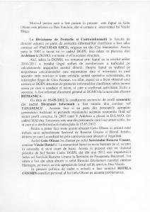 informare gelu oltean-011