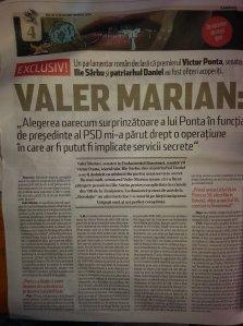 Valer1