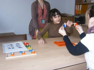 activitate-comportamentala2