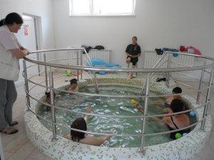 activitate-hidroterapie