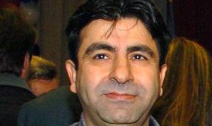 Mohammad munaf