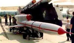 Tu-143_Reis